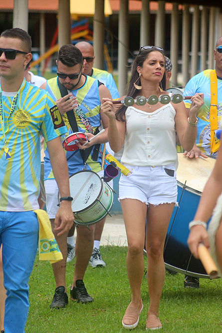 CARNAVAL NO CLUBE (243)