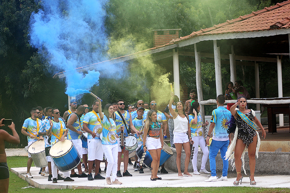 CARNAVAL NO CLUBE (312)