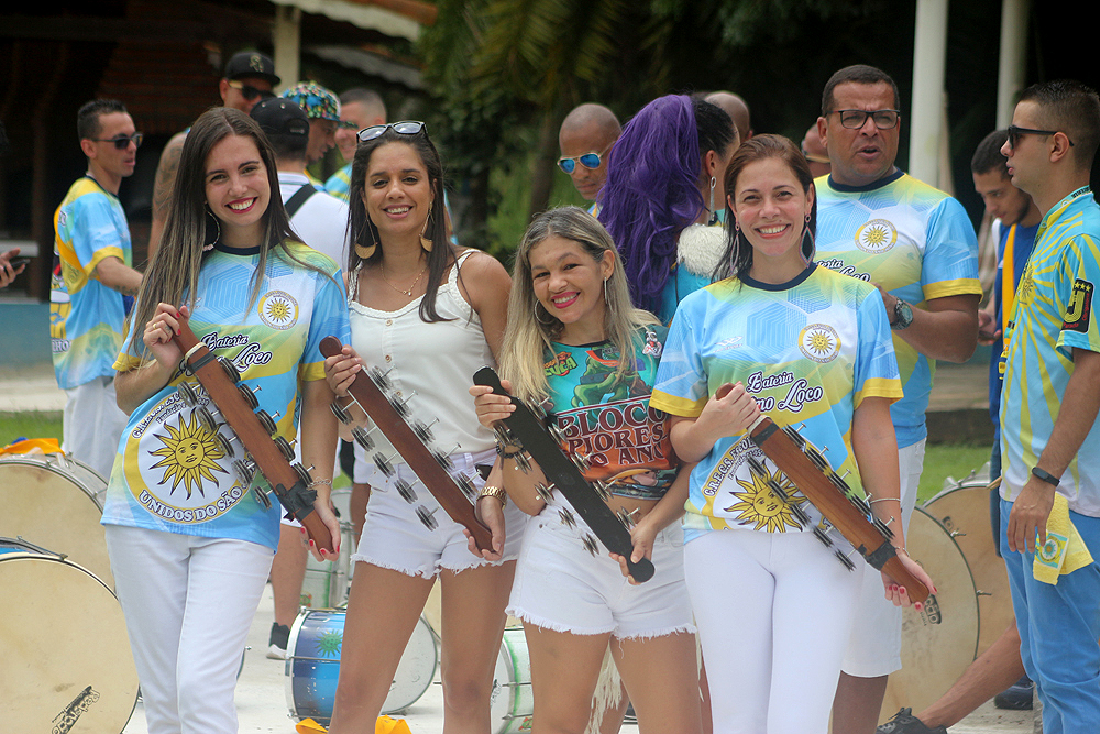 CARNAVAL NO CLUBE (367)