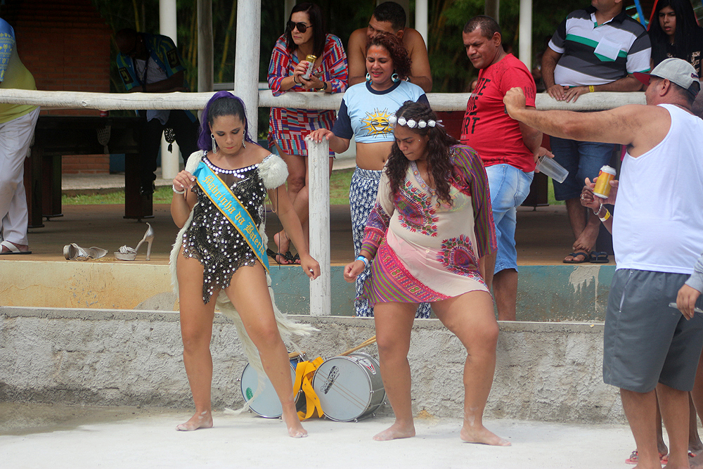 CARNAVAL NO CLUBE (376)