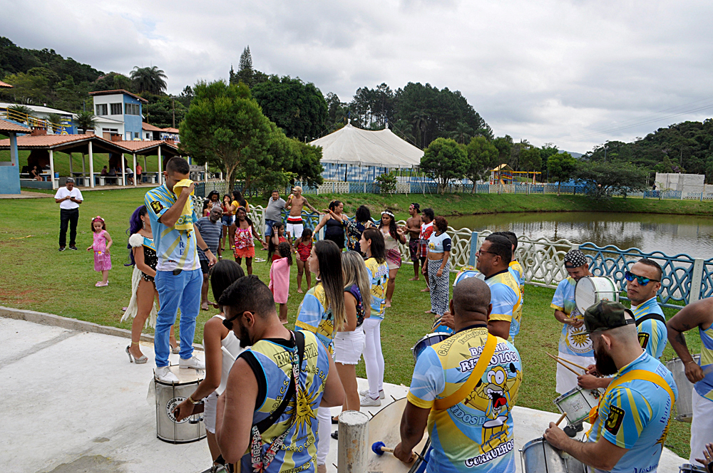 CARNAVAL NO CLUBE (438)