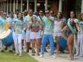 CARNAVAL NO CLUBE (173)