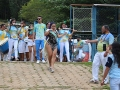 CARNAVAL NO CLUBE (3)