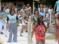 CARNAVAL NO CLUBE (356)