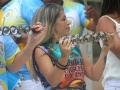CARNAVAL NO CLUBE (381)