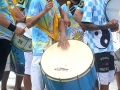 CARNAVAL NO CLUBE (383)
