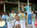 CARNAVAL NO CLUBE (384)
