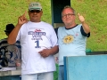 CARNAVAL NO CLUBE (389)