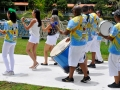 CARNAVAL NO CLUBE (393)